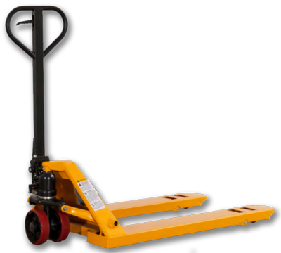 Inexpensive Pallet Truck